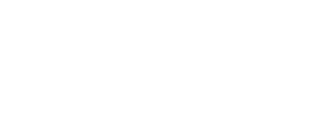 White Line Png