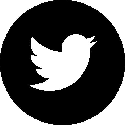 Brindisa Kitchens Twitter