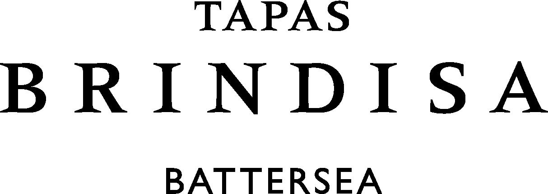 EL DESAYUNO Logo