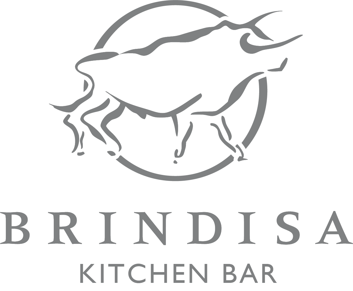 KITCHEN BAR Logo